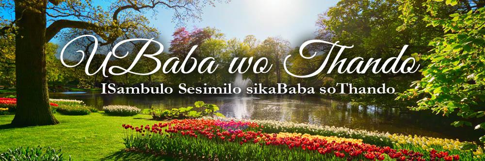 ubabawothando.com